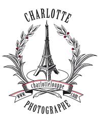 Charlotte Louppe Photographe